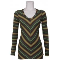 M-L PAM - Phard - Shirts en tops - Groen