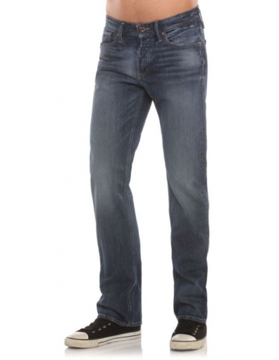 Guess - Rebel jeans - Tailor