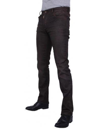 Slim Antony coating  - Antony Morato - Jeans - Bruin