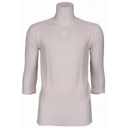 Panna ipanema - Antony Morato - T-shirts - Wit