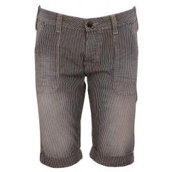 CHAD - Pepe Jeans - Broeken - Blauw