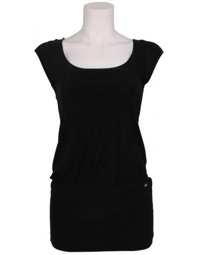 Style  - Amy Gee - Jurken - Zwart - Amy Gee - Jurken - Zwart