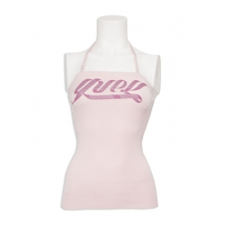 Guess - The chick tube - Roze/pink