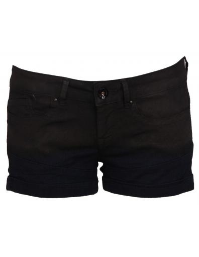 BLACKJACK - Pepe Jeans - Broeken - Zwart