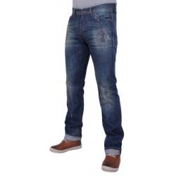 Guess - Ventura Jeans - Meru