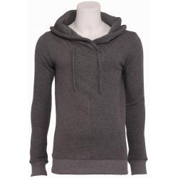 Bekington - Hooded Sweat - Zumo - Truien & Vesten - Grijs
