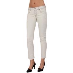 H-Bidys/TV D920 1766 - Met Jeans - Jeans - Blauw
