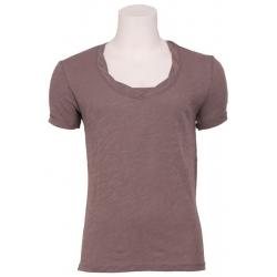 Op Fashion Plus [alles op het gebied van mode en fashion] is alles over voor hem te vinden: waaronder uniqkleding en specifiek 2021 LIBERACION - Antony Morato - T-shirts - Bruin