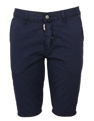 BLUE - Antony Morato - Korte broeken - Blauw