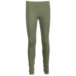 Legging Dept Grey Green