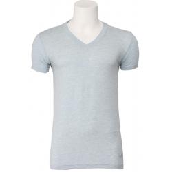 Shirt Energie - Wan t-shirt - blauw