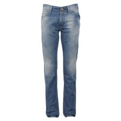 Energie jeans - Federic regular fit