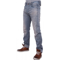 Pepe Jeans - Guild - Blauw