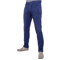 Pepe Jeans Chino - Wesley - Blauw