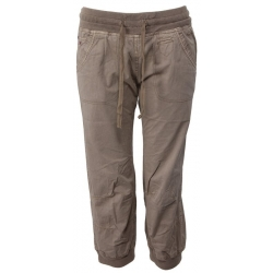 Broek Pepe Jeans - Sand / zandkleur
