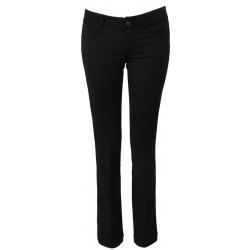 Amy Gee pantalon - zwart