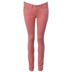 Pepe Jeans Color - New Brooke - Peach