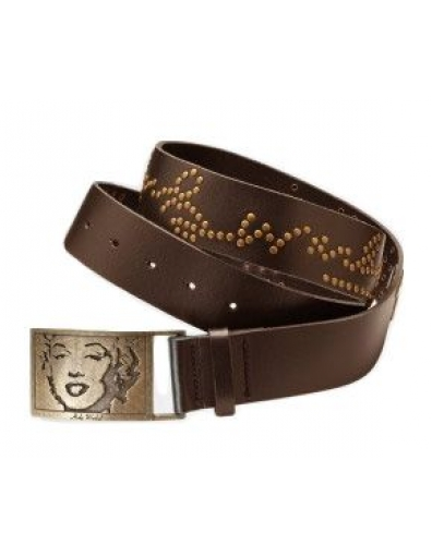 Iconic - Pepe Jeans - Accessoires - Bruin