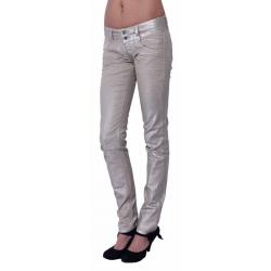 MET in Jeans - Angel - Goud