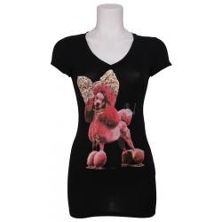 Phard - T-shirt M/M Torbayd
