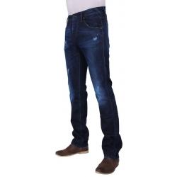 Burney vintage trousers - Energie - Jeans - Blauw