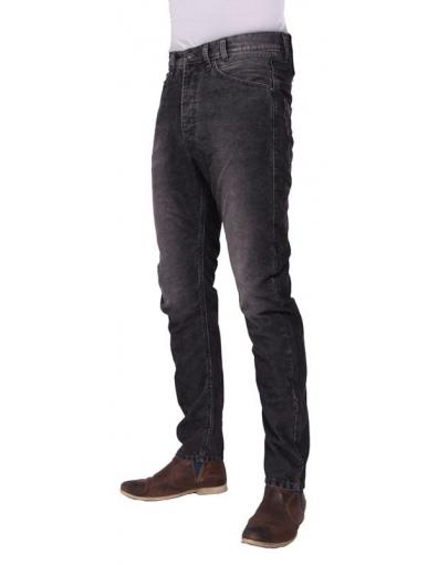 Clifford - Pepe Jeans - Broeken - Zwart