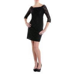 Miss sixty - Daray dress