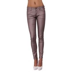 Pepe jeans coating broek - Solitaire