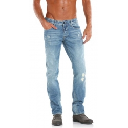 Jeans Guess - Vermont Seasonal