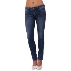 Guess - starlet skinny seasonal faithful jeans