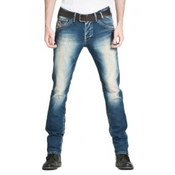 Bran32 - Pepe Jeans - Jeans - Blauw
