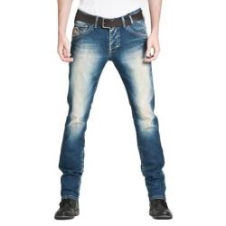 Bran32 - Pepe Jeans - Jeans - Blauw