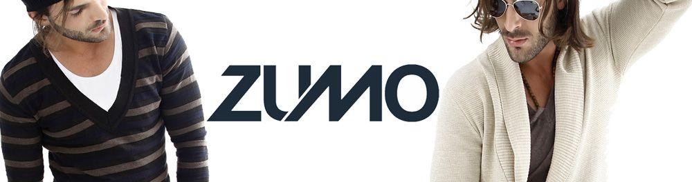 Trendy Kleding.Zumo Shop Trendy Kleding Voor Mannen